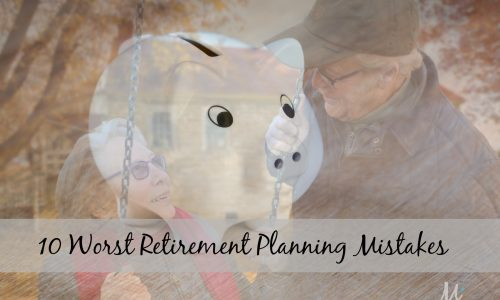 Avoiding-The-10-Worst-Retirement-Planning-Mistakes-michele-thompson