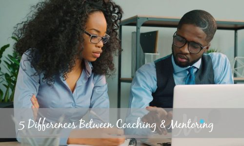 michele-thompson-5-differences-between-coaching-and-mentoring