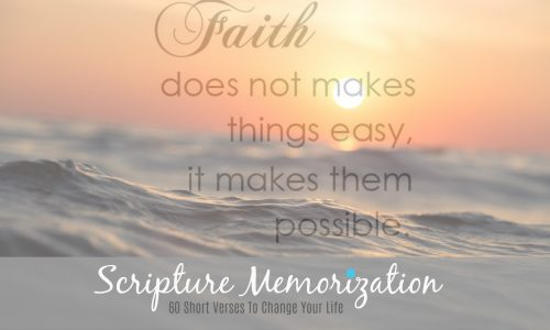 michele-thompson-faith-Scripture-Memorization-60-Short-Bible-Verses-To-Change-Your-Life-michele-y-thompson